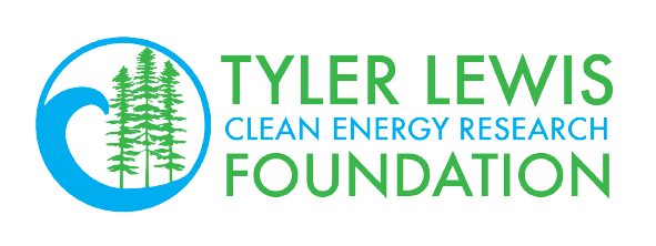 2014 Clean Energy Research Grant Update