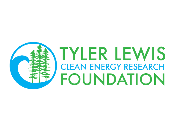 2019 Tyler Lewis Clean Energy Grant Application Open