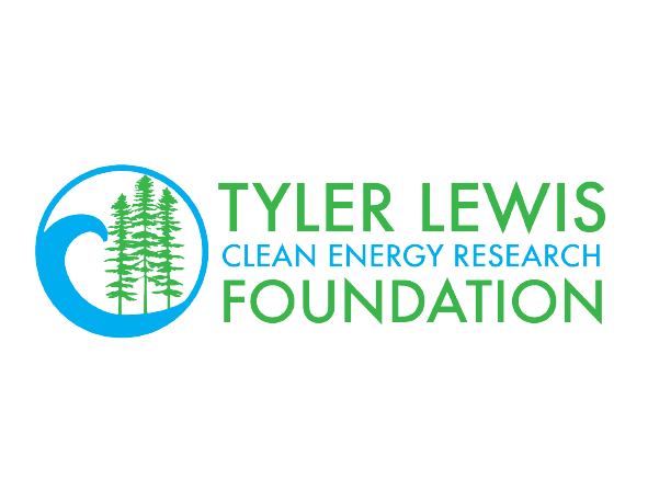 2018 TLCERF Grants Awarded!