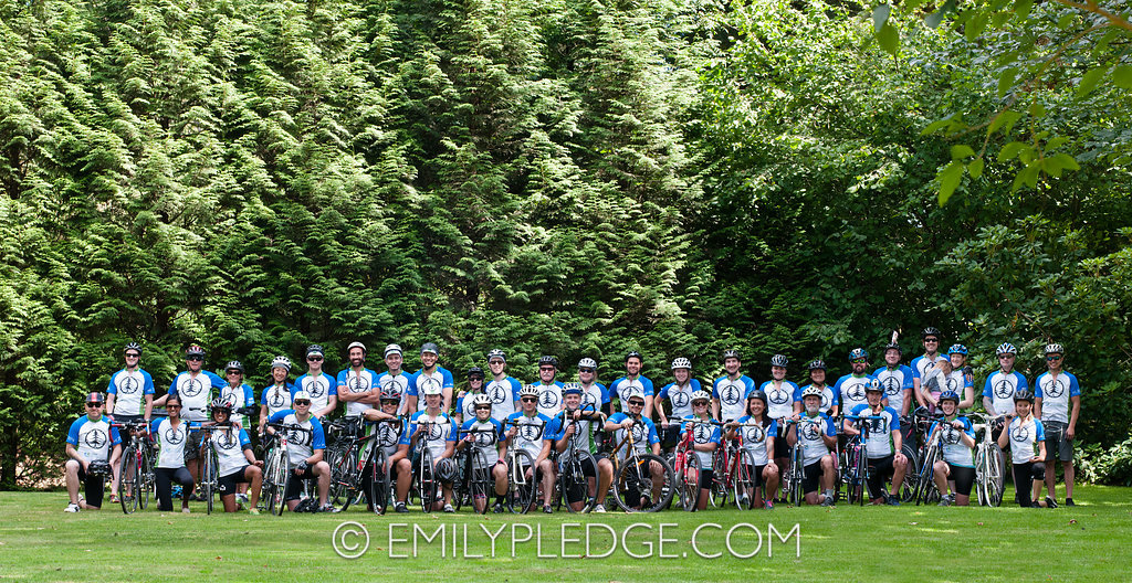 Save the Date – 2017 Ride for Clean Energy