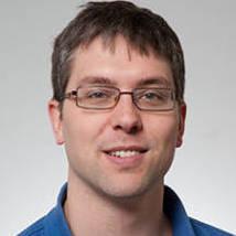 Dr. Michael Groves