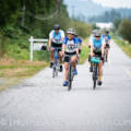 2019 Ride For Clean Energy Recap
