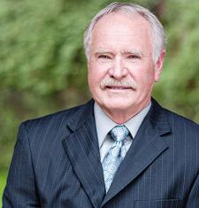 Graham T. Lewis DVM, DACVO