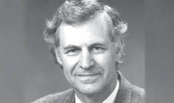 Remembering Professor John R. Grace