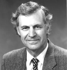 Dr. John Grace